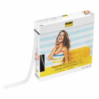 flexible-tape-white-80373