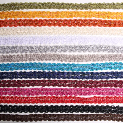 gimp-braid-double-scallop-bloomsbury-square-fabrics