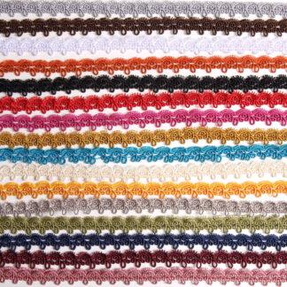 gimp-braid-single-scallop-bloomsbury-square-fabrics