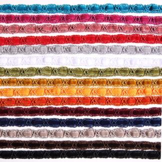 gimp-braid-velvet-bloomsbury-square-fabrics