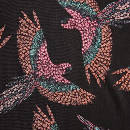 gliding-corella-midnight-lady-mcelroy-bloomsbury-square-fabrics-4030