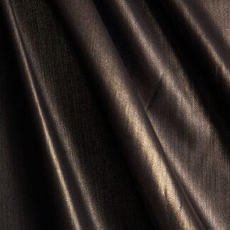 gold-denim-bloomsbury-square-fabrics-4035
