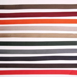 20mm grosgrain bias tape