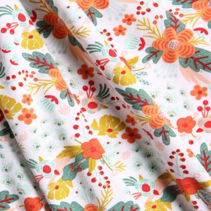 jersey-flowers-white-GOTS-bloomsbury-square-fabrics-4057