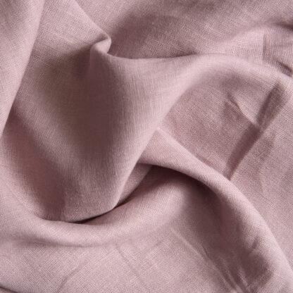 lavender-linen-bloomsbury-square-fabrics