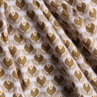 linen-viscose-olive-print-bloomsbury-square-fabrics-4025