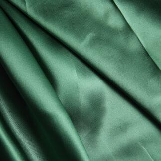 linne-emerald-lady-mcelroy-bloomsbury-square-fabrics-4033