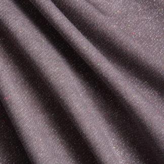 loop-back-sweathsirt-cotton-mix-glitter-grey-bloomsbury-square-fabrics-4054