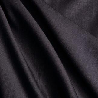 lyocell-denim-chambray-bloomsbury-square-fabrics