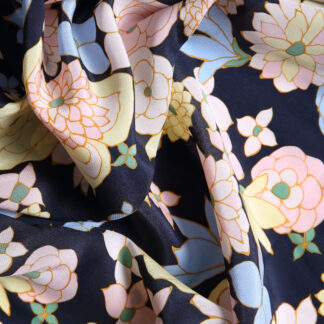 navy-floral-silk-crepe-de-chine-lady-mcelroy-bloomsbury-square-fabrics-4032