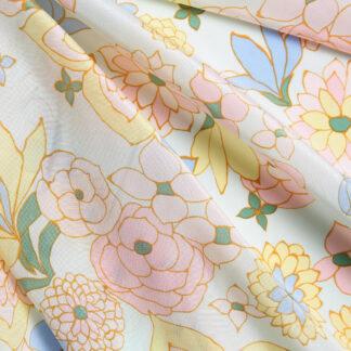 pastel-floral-silk-crepe-de-chine-lady-mcelroy-bloomsbury-square-fabrics-4034