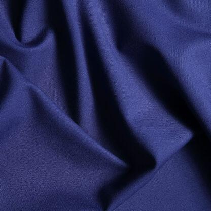 ponte-roma-cobalt-viscose-jersey-bloomsbury-square-fabrics-4045