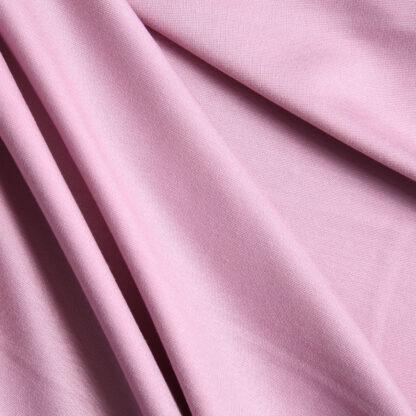 ponte-roma-lilac-viscose-jersey-bloomsbury-square-fabrics-4044