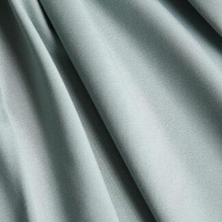 ponte-roma-mint-viscose-jersey-bloomsbury-square-fabrics-4043