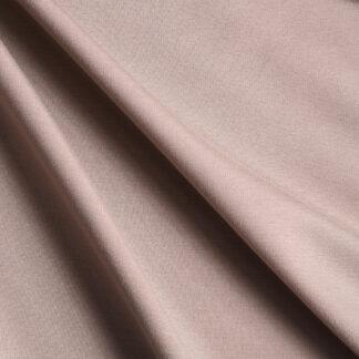 ponte-roma-taupe-viscose-jersey-bloomsbury-square-fabrics-4042