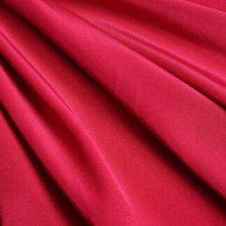silk-crepe-de-chine-fuchsia-bloomsbury-square-fabrics