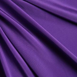 silk-crepe-de-chine-violet-bloomsbury-square-fabrics