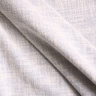 silver-cobalt-tweed-bloomsbury-square-fabrics