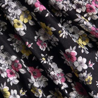 silver-flower-brocade-bloomsbury-square-fabrics