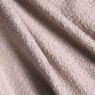 stone-boucle-bloomsbury-square-fabrics-3976