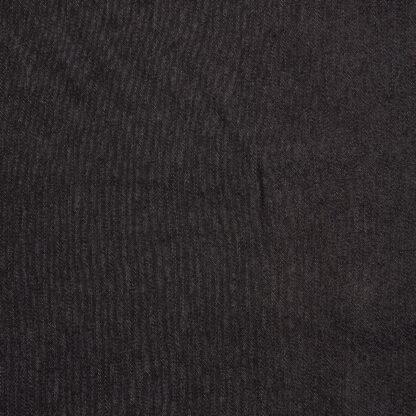 stretch-denim-7oz-black-bloomsbury-square-fabrics-4003