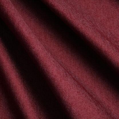 stretch-denim-bordeaux-bloomsbury-square-fabrics-4002