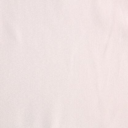 stretch-denim-cream-bloomsbury-square-fabrics-4001