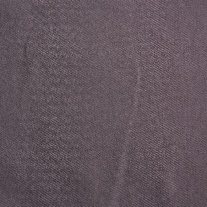 stretch-denim-grey-bloomsbury-square-fabrics-4048