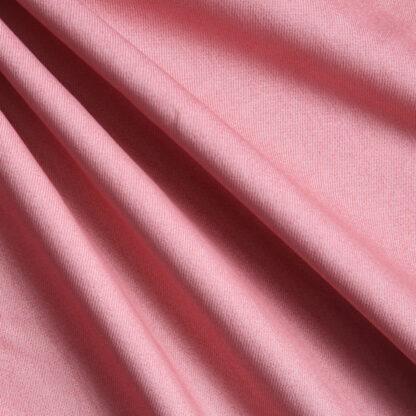 stretch-denim-old-rose-bloomsbury-square-fabrics-4051