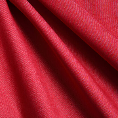 stretch-denim-red-bloomsbury-square-fabrics-4050