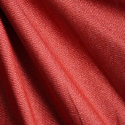 stretch-denim-rust-bloomsbury-square-fabrics-4049