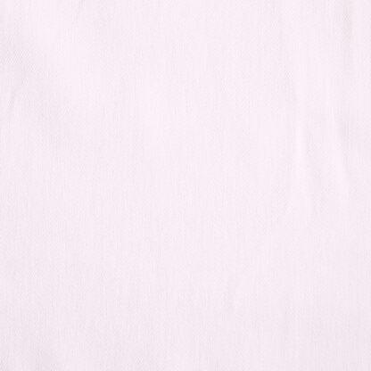 stretch-denim-white-bloomsbury-square-fabrics-4000