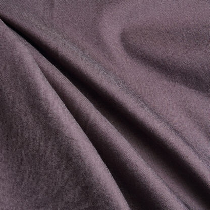 stretch-jeans-7oz-indigo-bloomsbury-square-fabrics