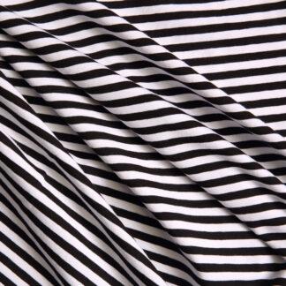striped-cotton-jersey-black-white-bloomsbury-square-fabrics