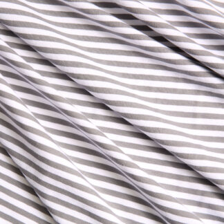 striped-cotton-jersey-grey-white-bloomsbury-square-fabrics