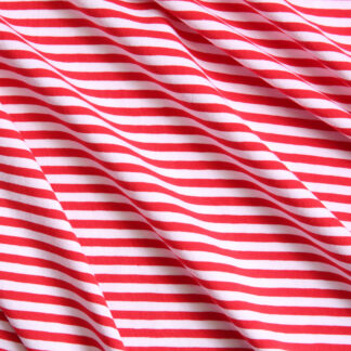 striped-cotton-jersey-red-white-bloomsbury-square-fabrics