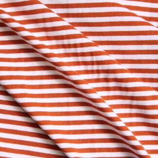 striped-cotton-jersey-tan-white-bloomsbury-square-fabrics