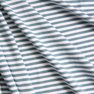 striped-cotton-jersey-teal-white-bloomsbury-square-fabrics