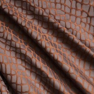 tan-grey-textured-jacquard-bloomsbury-square-fabrics