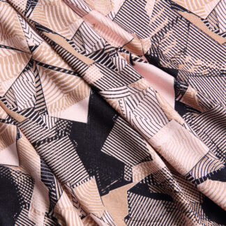viscose-jersey-deco-pink-navy-bloomsbury-square-fabrics