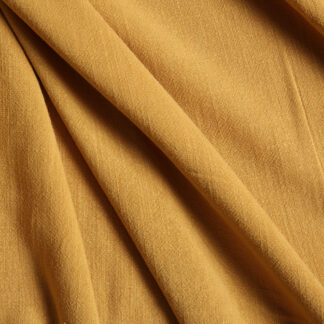 viscose-linen-mix-ochre-bloomsbury-square-fabrics-4026