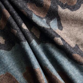 wool-mix-printed-jersey-bloomsbury-square-fabrics